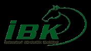 İstanbul Binicilik Kulübü Derneği- Binicilik, Atlıspor ve Pony Eğitim Kulübü